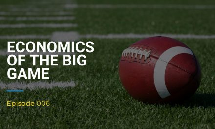 006: Economics of the Big Game