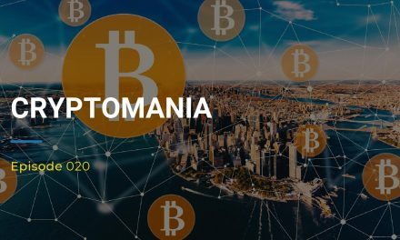 020: Cryptomania