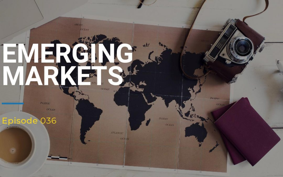036: Emerging Markets