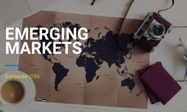 036: Emerging Markets
